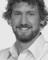 property brokers: Tim Hawes