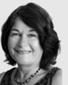 property brokers: Wendy Crombie