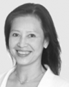 property brokers: Winnie Leung