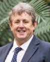 property brokers: Andrew Brodie