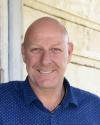 property brokers: Andy Roke