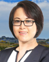 property brokers: Angela Cai