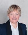 property brokers: Angela Saunders