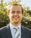 property brokers: Ben Bibby