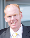 property brokers: Brendan Shefford