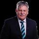 property brokers: Bruce Winder