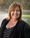 property brokers: Chantall Turner