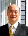 property brokers: Eric Wong