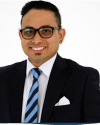 property brokers: Ganesh Rout