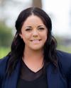 property brokers: Hayley McAlister