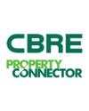 property brokers: Jack Brabant