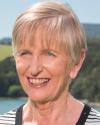 property brokers: Jean McIver