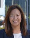 property brokers: Jiha Chung