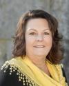 property brokers: Jude Clark