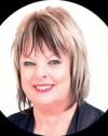 property brokers: Kathy Roach