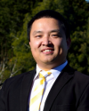 property brokers: Liang Dai