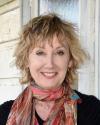 property brokers: Louise Roke