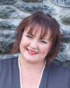 property brokers: Mandie Ashwell