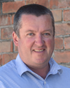 property brokers: Martin Jack