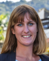 property brokers: Megan McGregor