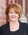 property brokers: Nancy Holmes