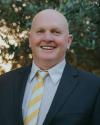 property brokers: Neville Kemp