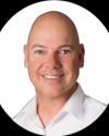 property brokers: Nick Hughes