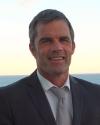property brokers: Scott Brenton