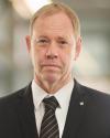 property brokers: Stephen Burnett