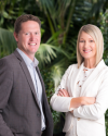 property brokers: Team Tomes
