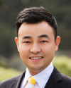 property brokers: William Xu
