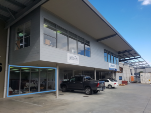 Quality Airport Oaks Office - Office For Sub-lease