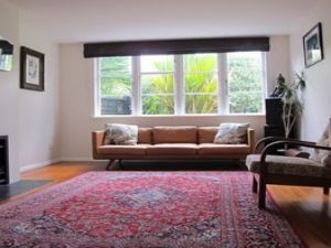 Flatmates Auckland: Westmere, 2 bedrooms