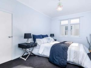 Flatmates Auckland: Two lovely room for renting