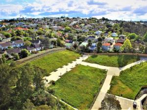 Build Your Dream Home In Birkenhead