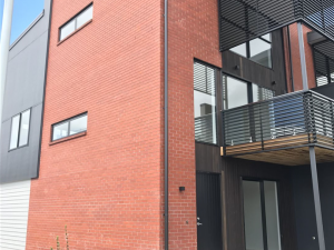 : Brand New and Ready For You In Hobsonville Point