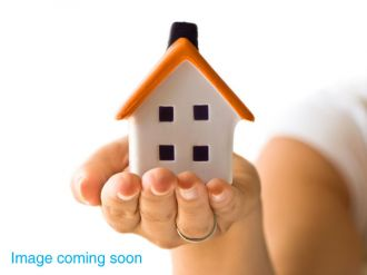 Appleby Rental Properties Invercargill: Room 1 - 154A Teviot Street
