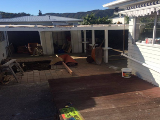 Wainuiomata Flatmates Wanted Lower Hutt: URGENT Flatmate Wanted