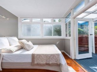Mt Albert Flatmates Wanted Mt Albert, Auckland Central: Two lovely room for renting