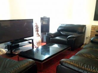 New Lynn Flatmates Wanted West Auckland: Double room for couple