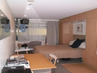 Wellington Central Flatmates Wanted Wellington: Fully Furnished 1 bedroom apartment with 1 bathroom.