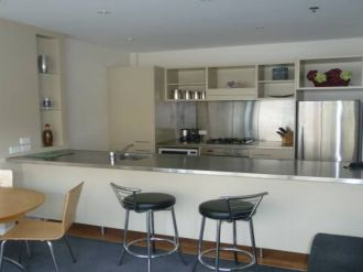 Auckland City Flatmates Wanted Auckland City, Auckland Central: $190/week 1 bedroom apartment at 125 Customs Street, West Auckland City, New Zealand