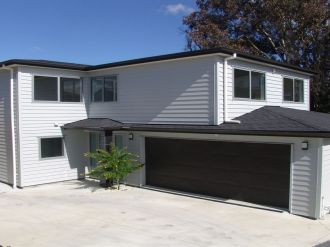 Lynfield Flatmates Wanted Lynfield, Auckland Central: Flatmate Wanted