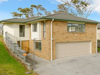Henderson Flatmates Wanted Henderson, West Auckland: Flatmate wanted - Henderson Valley Road