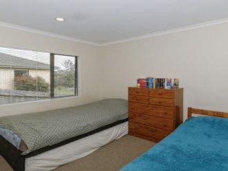 Henderson Flatmates Wanted West Auckland: Flatmate wanted - Henderson Valley Road