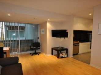 Auckland City Flatmates Wanted Auckland City, Auckland Central: NICE CLEAN AND LARGE DOUBLE ROOM INCLUSIVE ALL BILLS