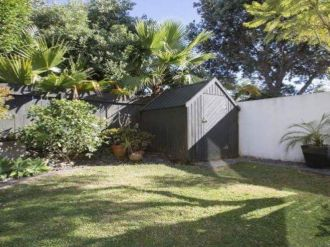 Westmere Flatmates Wanted Auckland Central: MASTER ROOM AVAILABLE NOW!