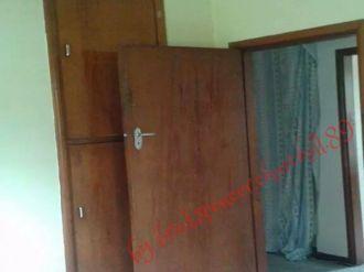 Washington Valley Flatmates Wanted Nelson: double room