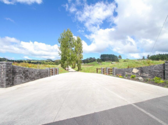 Waimauku Properties For Sale Waimauku, Rodney: Grab The Opportunity Title Now Issued