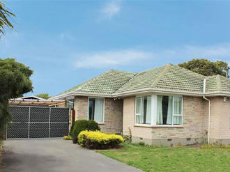 Bromley Properties For Sale Bromley, Christchurch: GREAT INVESTMENT
